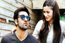 Ranbir & Alia are in LOVE; He is a great guy for her says Mahesh