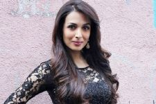 Say no when required: Malaika Arora