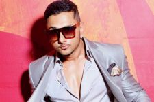 2018 proves to be the comeback year for Yo Yo Honey Singh