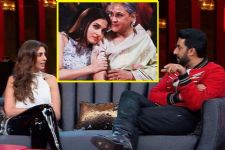 Shweta REVEALED a SECRET of Abhishek related to his Wife Aishwarya
