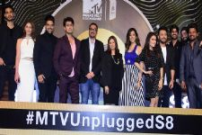 MTV launches another season of 'MTV Unplugged'!