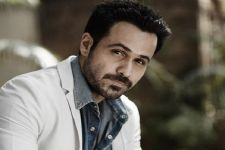 #MeToo movement great, but there has to be some due process: Emraan