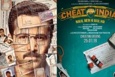 Why Cheat India has a STRONG take on our FLAWED Education System (3/5)