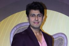 Honest opinion stinks, but it doesn't stop me from voicing it: Sonu