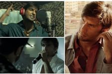 Ranveer & Gully Boy Team to give us a BIG SURPRISE