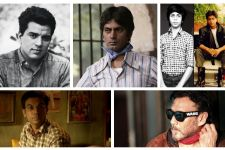 Gully Boys who made it BIG in Bollywood!