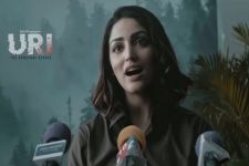 Good content, great box office go hand in hand: Yami Gautam