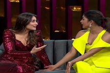Priyanka-Nick and Saif-Kareena have THIS in Common which No One Knows