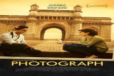 Trailer of Ritesh Batra's directorial Photograph Out Now!