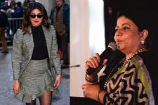 Is Priyanka Chopra Pregnant? Mom Madhu Chopra REVEALS the Truth