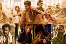Abhishek Chaubey DEFINES the Characters of Sonchiriya