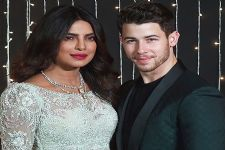 Priyanka Chopra REVEALS why she added 'Jonas' to her Instagram Handle