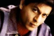 SRK - The 4-Pack Khan!