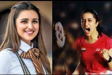 What? Parineeti REPLACES Shraddha in the 'Saina Nehwal' Biopic!