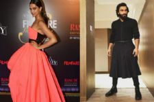 Hubby Ranveer Singh got the BEST GIFT EVER for Deepika Padukone