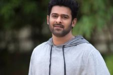 Prabhas STRIVES to meet the Expectations of the Audience with Saaho
