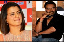 After Alia and Randeep, Rangoli SLAMS Ajay Devgn. SAYS...