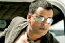 """I got jealous of Irrfan""  Manoj Bajpai"