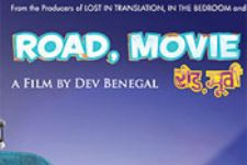 Road,Movie  - Movie Review