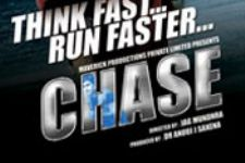 Chase - Movie Review