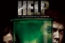 Movie Review: Help - Horror That Needs Serious Help!