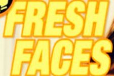 Tinseltown's Fresh Faces '10