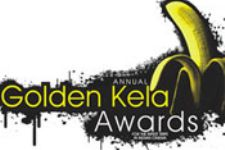 Sonam, Ajay nominated for Golden Kela Award