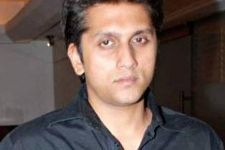 Mohit Suri blames talent hunt for 'Aashiqui 2' delay