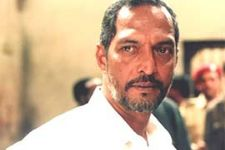My job ends with film's shooting: Nana Patekar
