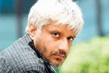'1920: Evil Returns' not connected to '1920': Vikram Bhatt