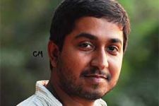 Malayalam film celeb Vineeth Sreenivasan ties the knot