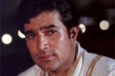 Rajesh Khanna's family to see his last film first