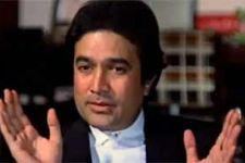 No takers for Rajesh Khanna's last movie, project postponed