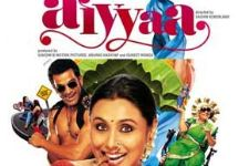 Now, 'Aiyyaa' director plans social comedy