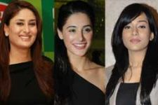 Latest in Bollywood: Actresses play journalist