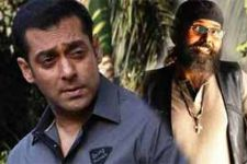 Salman feels photographer Jagdish Mali needs help