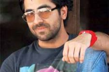 Celebs support helps cause: Ayushmann Khurrana