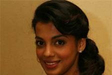 Mugdha Godse keen to do Marathi cinema