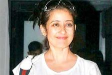 Manisha Koirala likely to return in July