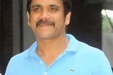 Can't restrict myself to one type of films: Nagarjuna (Interview)