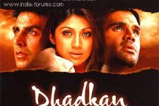 'Dhadkan 2' shooting to start this year: Producer