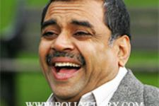 Happy Birthday Paresh Rawal!