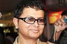 Bengal film industry shocked at Rituparna Ghosh's death
