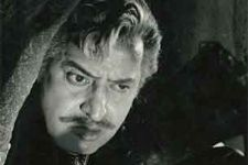 And Pran, Bollywood's most hated villain, bows out