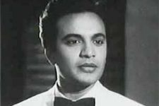 Honour for film personalities on Uttam Kumar's death anniversary
