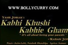 Retro Review: Kabhi Khushi Kabhie Gham