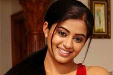 Director lauds Priyamani's action skills