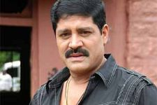 Telugu actor Srihari dead