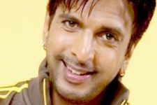'War Chhod...' one of the best films of my career: Javed Jaffrey
