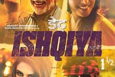 'Dedh Ishqiya' 1.30 am show running housefull in Pakistan: Distributor